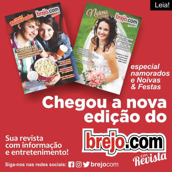 brejocom_em_Revista_edicao_de_Junho2017__redessociais