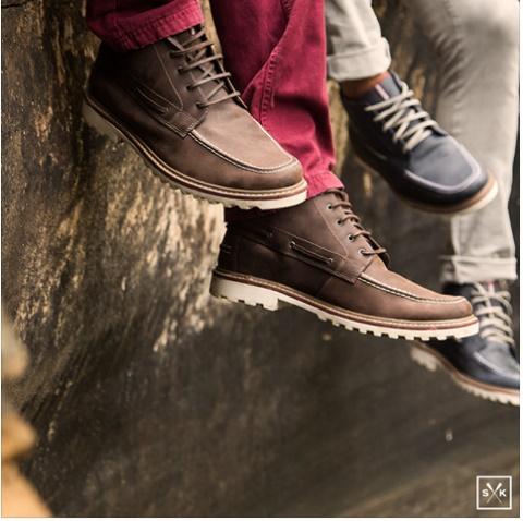 calçados-skyler