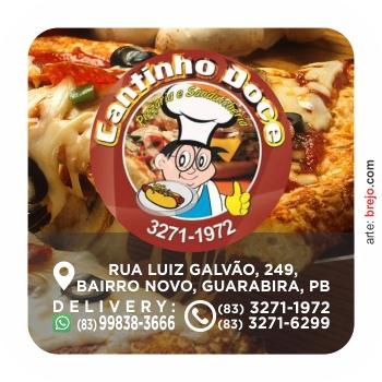 cantinhodoce_esp_Namorados