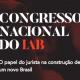 congresso-juristas