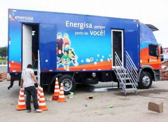 energisa-567x410