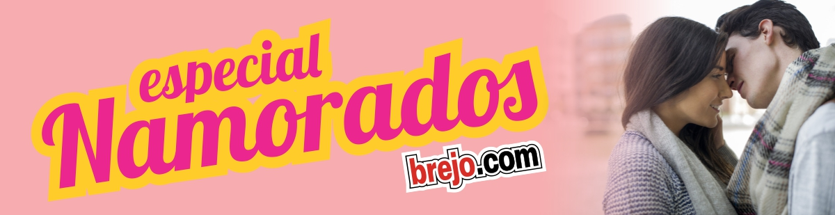 especial_Namorados_2017__topo_pagina