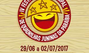 festival-quadrilhas