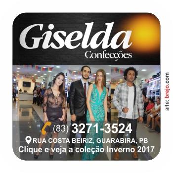 giseldaconfeccoes_esp_Namorados