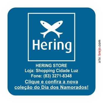 heringstore_esp_Namorados