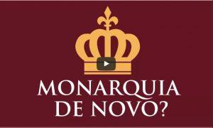 monarquia-capa