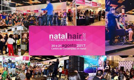 natal_hair