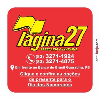 pagina27_esp_Namorados