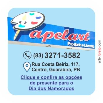 papelart_esp_Namorados