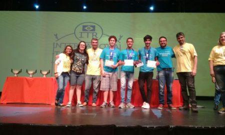 see-equipe-de-robotica-da-estadual-de-cuitegi-se-classifica-para-etapa-nacional-do-torneio-juvenil