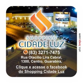shoppingcidadeluz_esp_Namorados