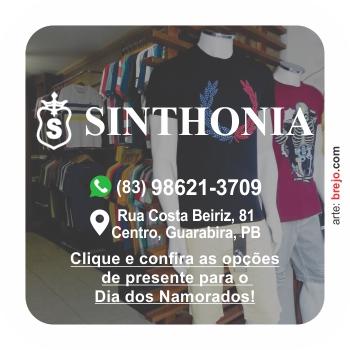 sinthonia_esp_Namorados