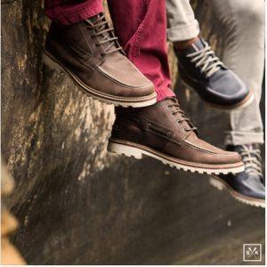 skyler_calçados-skyler