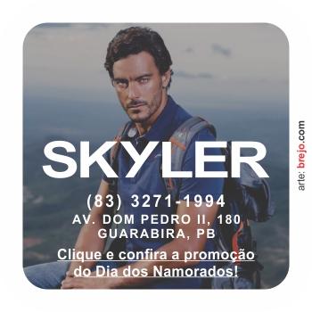 skyler_esp_Namorados