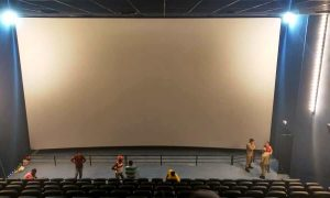 terceira-sala-cinemaxxi