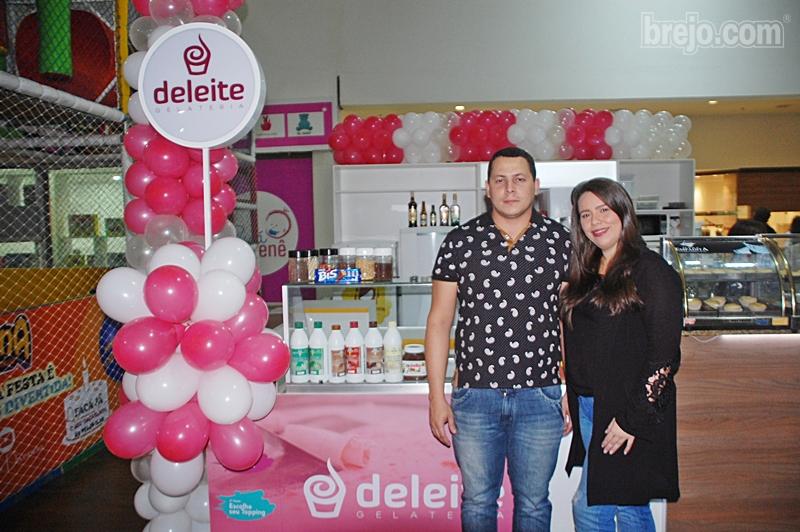 DELEITE_GELATERIA__INAU_CAPA