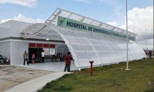 HOSPITAL-DE-TRAUMA-CAMPINA-GRANDE