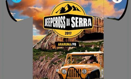 camisa-jeep-cross