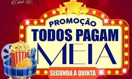 cinemaxxi_Guarabira_Promo_Segunda_a_Quinta_pagam_Meia
