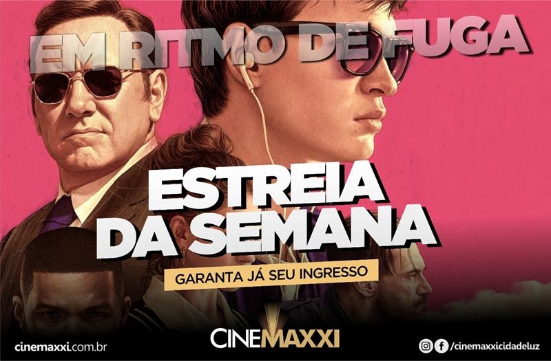 cinemaxxi_extreia_EM-RITMO-DE-FUGA__800px