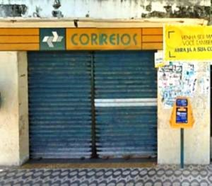 correio-de-mari-300x263
