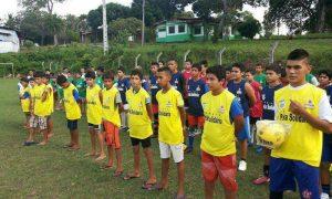 escolinha-futebol