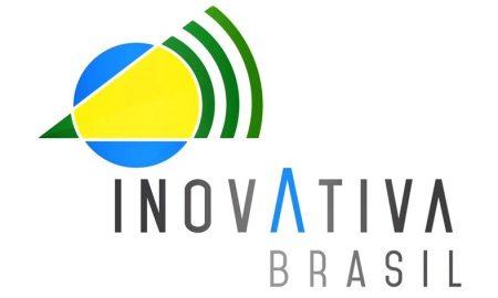 inovativa