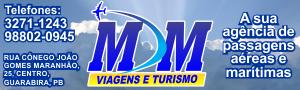mdm_viagens_300x90