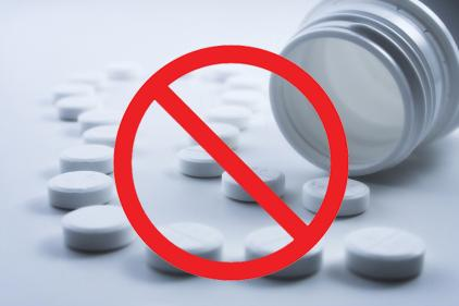 medicamentos_recall