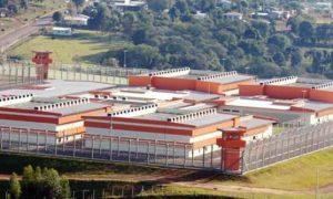 penitenciaria-federal