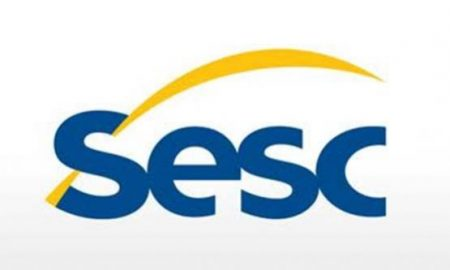 sesc-logomarca-nova-555x417