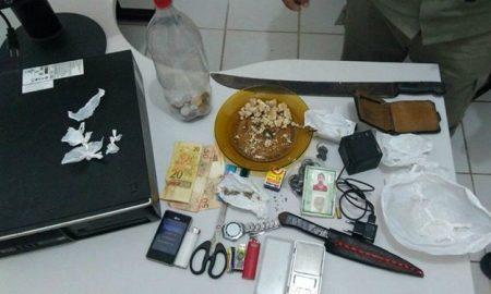 trafico-drogas