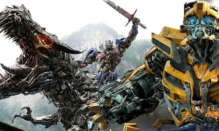 transformers-scoop-bumblebee-dinobots