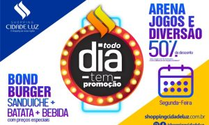 01_shopping_PROMO_SEGUNDA__ok