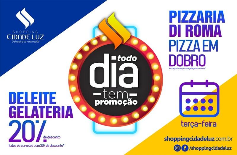 02_shopping_PROMO_TERÇA__800px