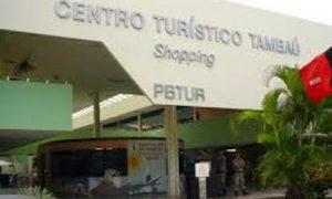 CTT-pbtur