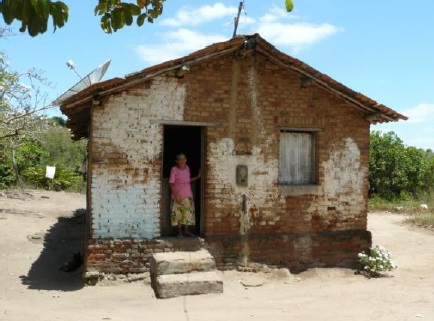 Comunidade quilombola Engenho Mundo Novo, em Areia - Créd Rodrigo Domenech de Souza (7)