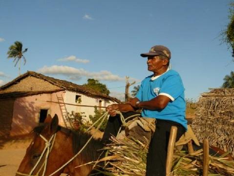 Comunidade quilombola Engenho Mundo Novo, em Areia - Créd Rodrigo Domenech de Souza (9)