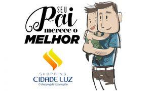 Dia_dos_Pais_no_ShoppingCidadeLuz_2017__800px
