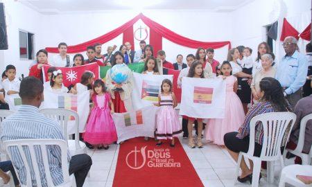 IGREJA_DE_DEUS__comemora_131anos_no_mundo_CAPA