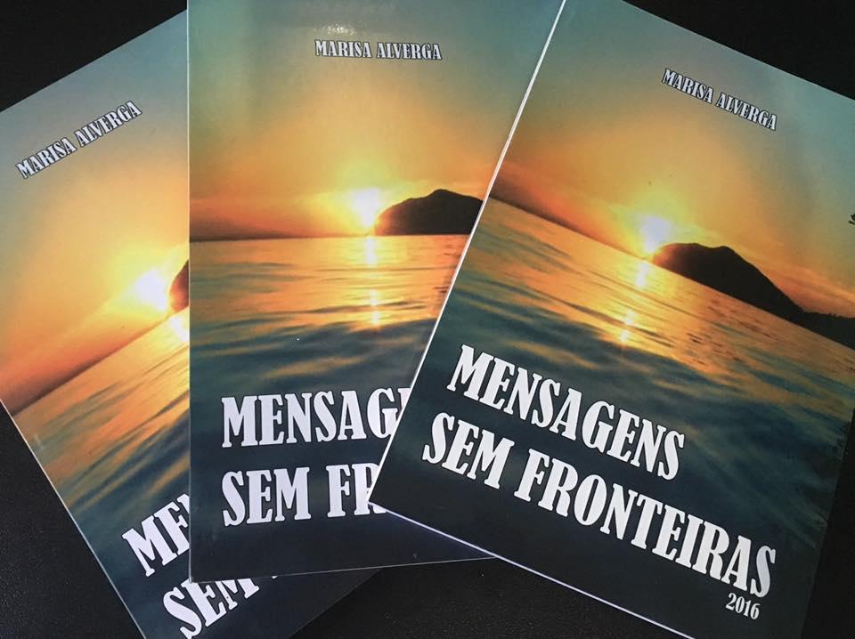 LIVRO_MENSAGENS_SEM_FRONTEIRAS