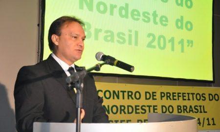 Leonardo-Santana-Presidente-da-UBAM