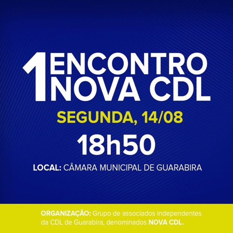 Nova_CDL_imagem_divulgacao