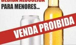 alcool-venda-proibida