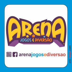 anuncio_COLETIVO__ARENAjogosediversao