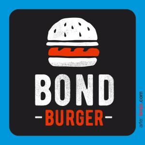 anuncio_COLETIVO__BOND_BURGER