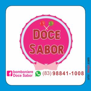 anuncio_COLETIVO__DOCE_SABOR