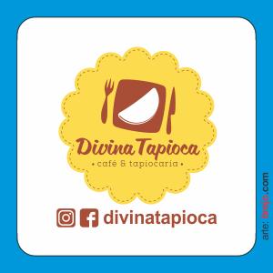 anuncio_COLETIVO__DivinaTapioca
