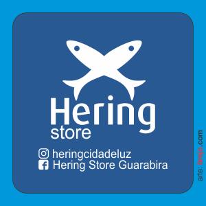 anuncio_COLETIVO__Heringstore