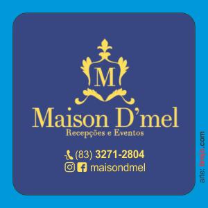 anuncio_COLETIVO__MAISON_Dmel